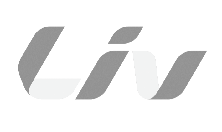 Image result for liv bicycles logo vector