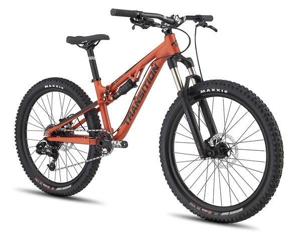 10355848a95 Transition Ripcord - Hyland Cyclery Salt Lake City, Utah 84106
