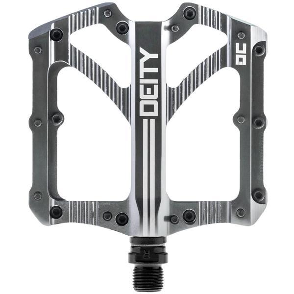 Deity Components Bladerunner Pedals