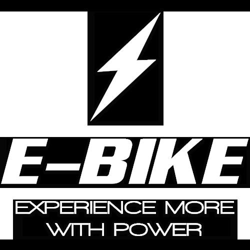 5c4fb4e7e26 Electric Bikes - Hyland Cyclery Salt Lake City, Utah 84106