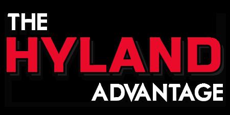 326bb704b3e The Hyland Advantage - Hyland Cyclery Salt Lake City, Utah 84106