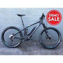 Used - Hyland Cyclery Salt Lake City, Utah 84106