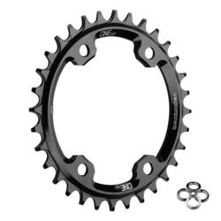 OneUp XT M8000 Narrow Wide Chainring