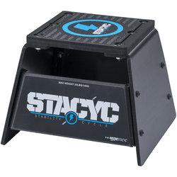 STACYC eDrive Moto Stand