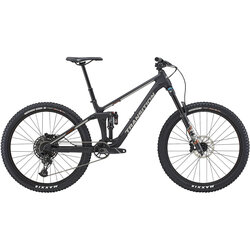Transition Scout Alloy - NX