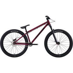 Transition PBJ Complete Bike
