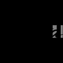 Electra bikes logo link to catalog