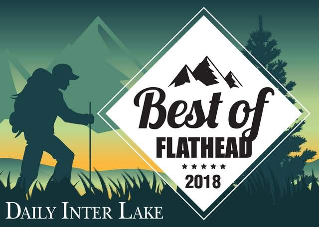 Wheaton's Best of Flathead