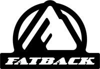 Fatback Bikes logo