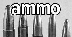 ammo and ammunition catalog link