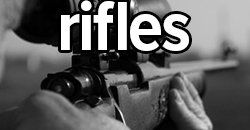 Rifles bolt action and semi-auto catalog link