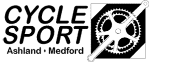 Ashland & Medford CYCLE SPORT Home Page