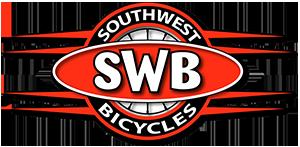 SouthWest Bicycles Logo
