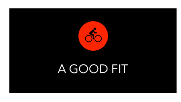 Bicycle Fitting Services