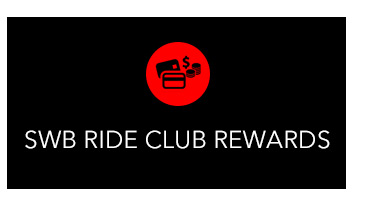 SWB Ride Club Cycling Rewards