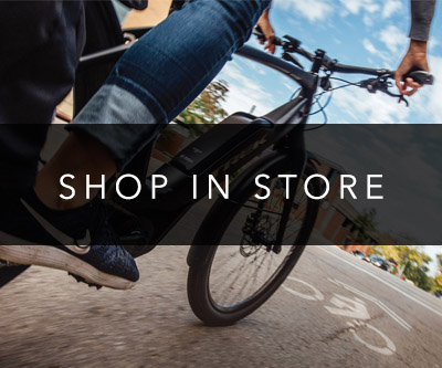 Shop in Store at SouthWest Bicycles