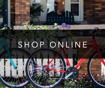 Shop Online at SouthWest Bicycles