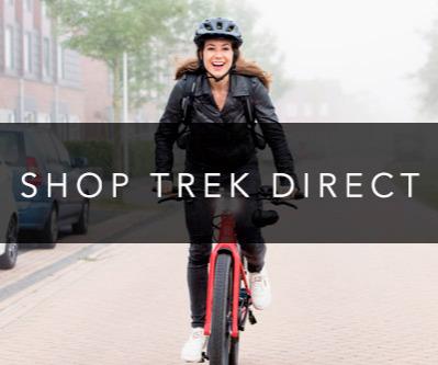 Shop Trek Direct