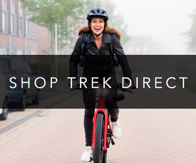 Shop Trek Direct