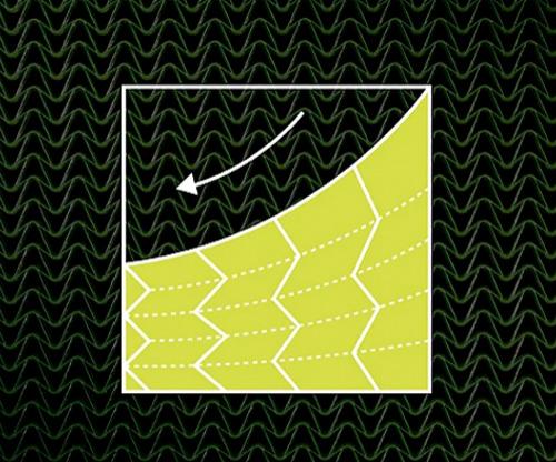 WaveCel Step 3
