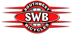 SouthWest Bicycles Home Page