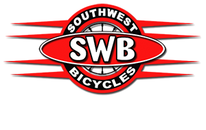 SouthWest Bicycles Logo