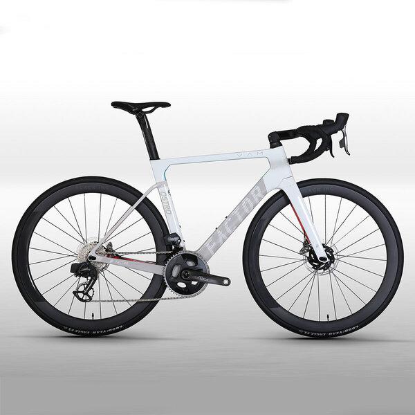 Factor Bikes FACTOR OSTRO V.A.M