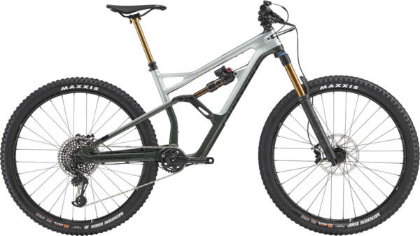 Cannondale JEKYLL 29 -1