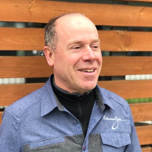 Dave Englert