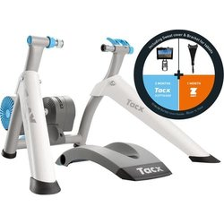 Tacx LIMITED EDITION PACKAGE -Vortex Smart Bundle