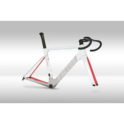 Factor Bikes FACTOR OSTRO V.A.M SOHO MIX, 56CM F/Set