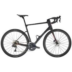 Factor Bikes FACTOR VISTA CHPT 3 'DEVESA EDITION ULTEGRA DI2