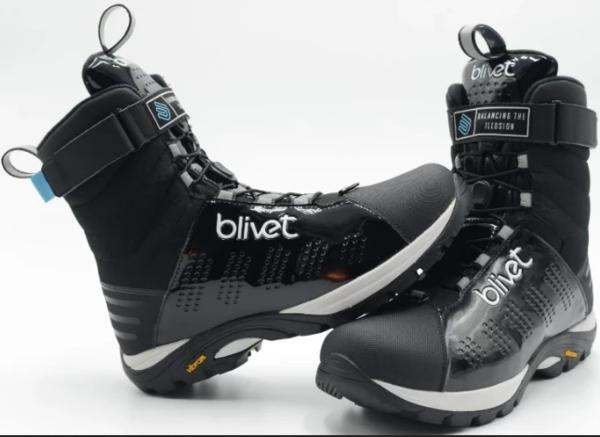 Blivet Sport Quilo Boot