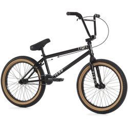 Fiend BMX Fiend Type O - 2020