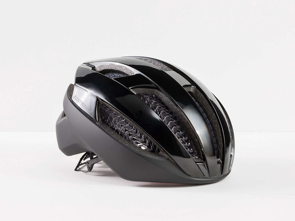 Trek Bontrager Specter WaveCel Road Bike Helmet