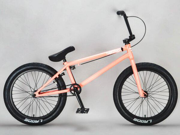 Mafia Bikes Super Kush