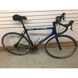 Giant Used Giant TCR C3