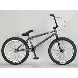 Mafia Bikes Kush 2+