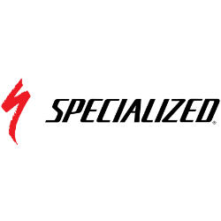 Specialized Bicycles at Zion Cyclery