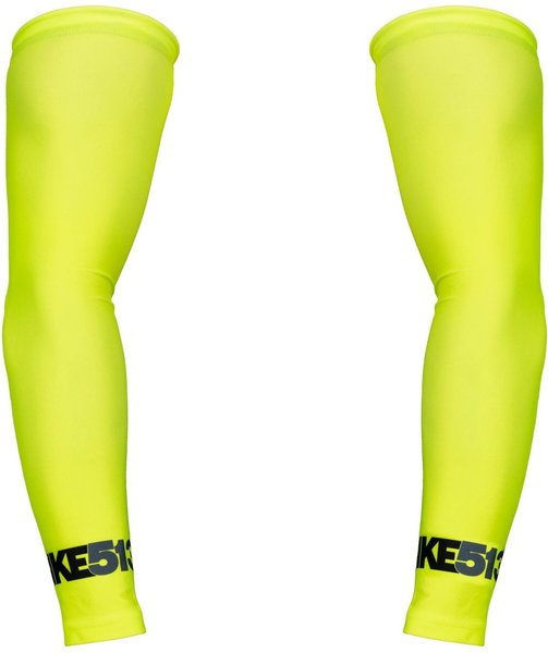 Bike513 Safety Series Thermal Arm Warmers