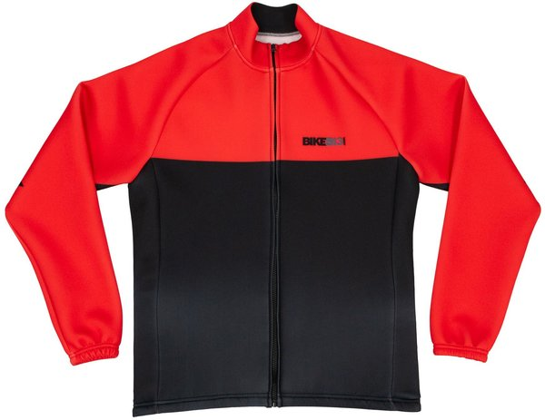 Bike513 Space Cotton Jacket