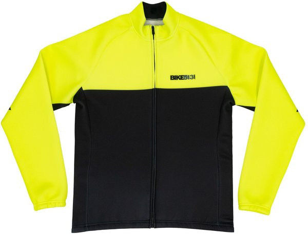 Bike513 Safety Series Jacket