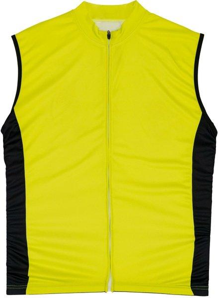 Bike513 Safety Series Sleeveless Jersey