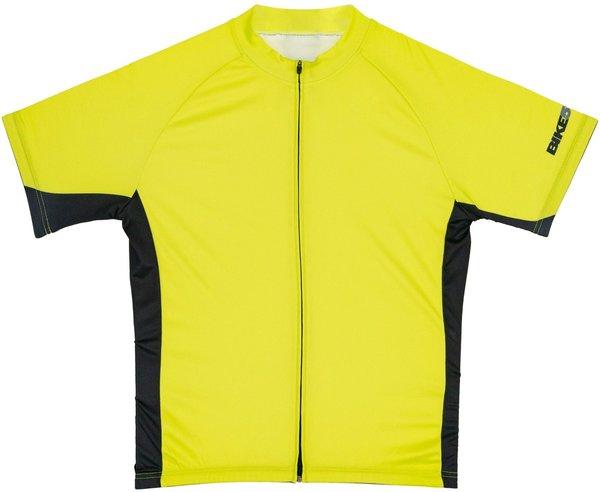 Bike513 Safety Series Jersey