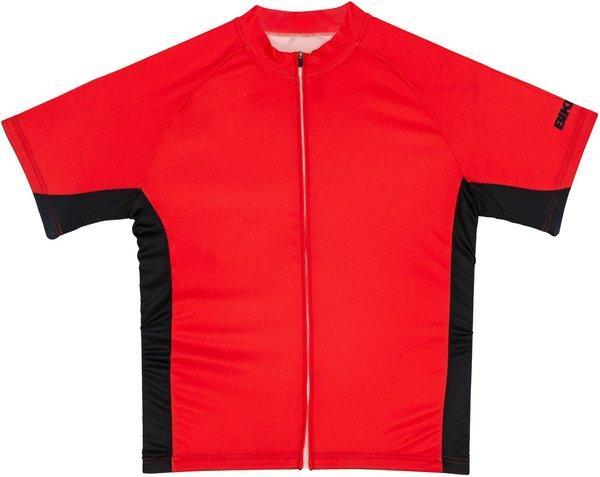 Bike513 Short Sleeve Jersey