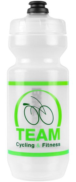 Bike513 TEAM Cycling Bike513 Purist Bottle