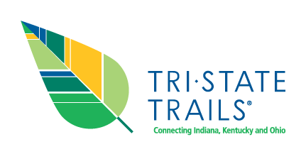 Tri-State Trails Connecting Indiana, Kentucky and Ohio