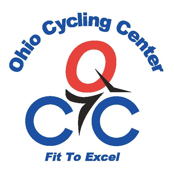 Ohio Cycling Center Fit to Excel