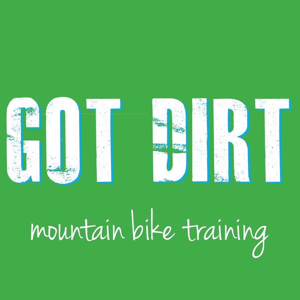 GOT DIRT Mountain Bike Training