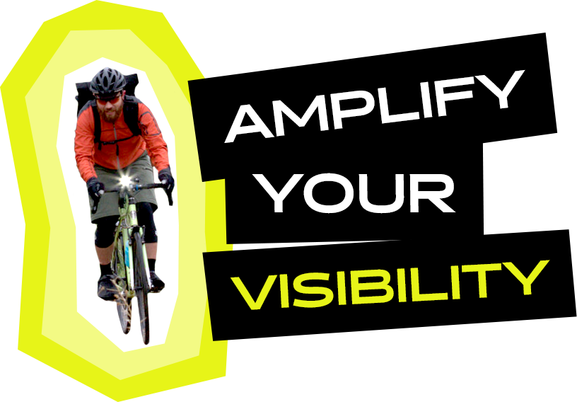 Amplify Your Visibility